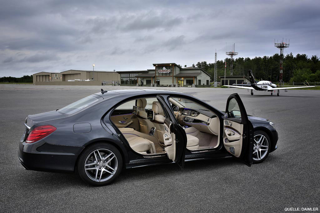 Mercedes_S-Klasse_004