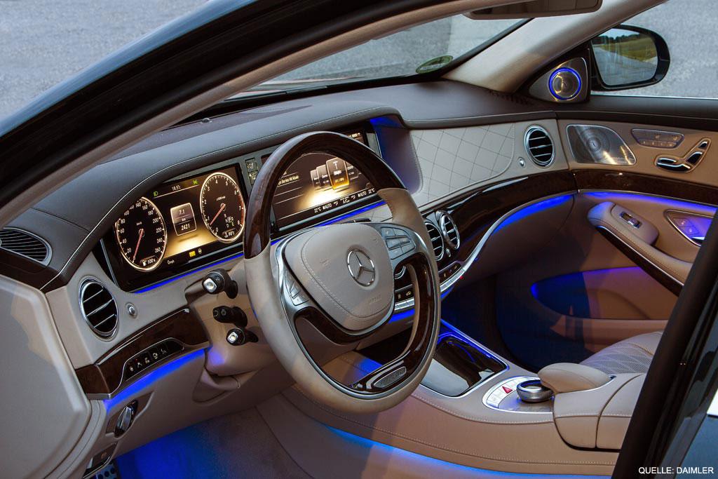 Mercedes_S-Klasse_005