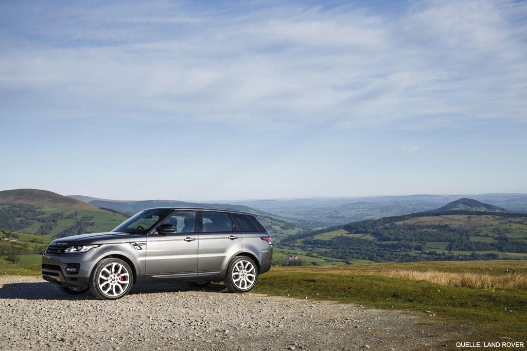 Range_Rover_Sport_001