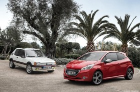 Peugeot 208 GTI <br /> Erben will gelernt sein