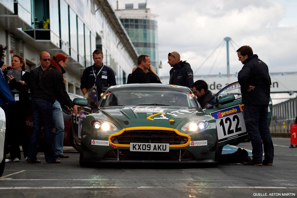 Aston_Martin_TD_008